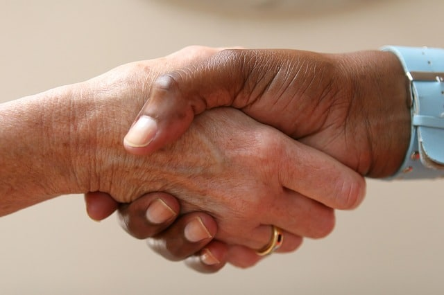 Why A Doctor-Patient Relationship Matters